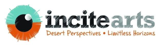Incite Logo CMYK